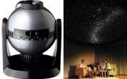 Sega Homestar Extra Planetarium