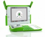 One Laptop Per Child XO Laptop