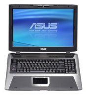 Asus G70 Gaming Laptop