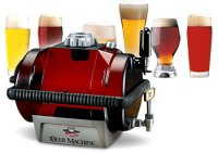 beermachine.jpg