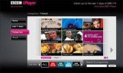 BBC iPlayer Popularity Is Staggering