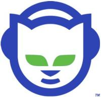Napster Offers 6 Million DRM-Free Downloads