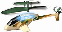 piccocopter.jpg