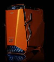 The Acer Predator