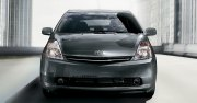 Toyota Prius To Include Rooftop Solar Panels