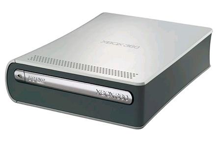 xbox_hd_dvd.jpg
