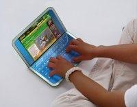 OLPC XO-2 Plans Revealed