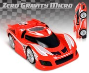 Air Hogs Zero Gravity Micro RC From Spin Master