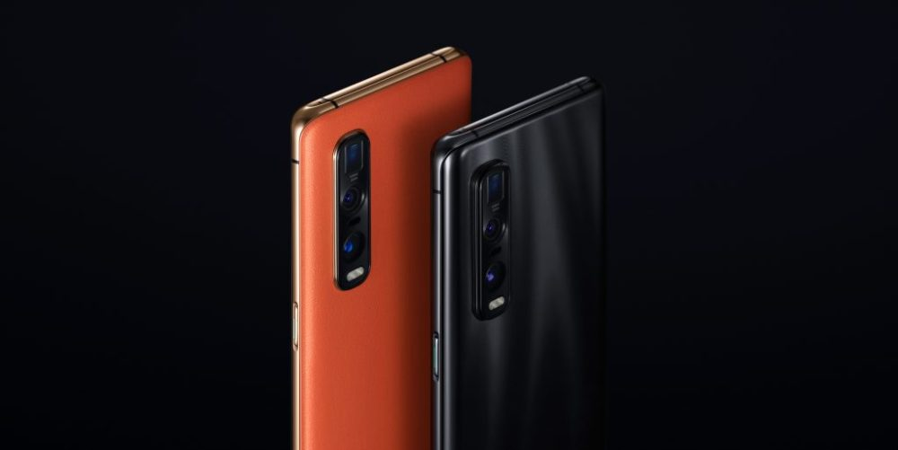 Oppo Find X2 Pro that kicks other premium phones where it hurts 7