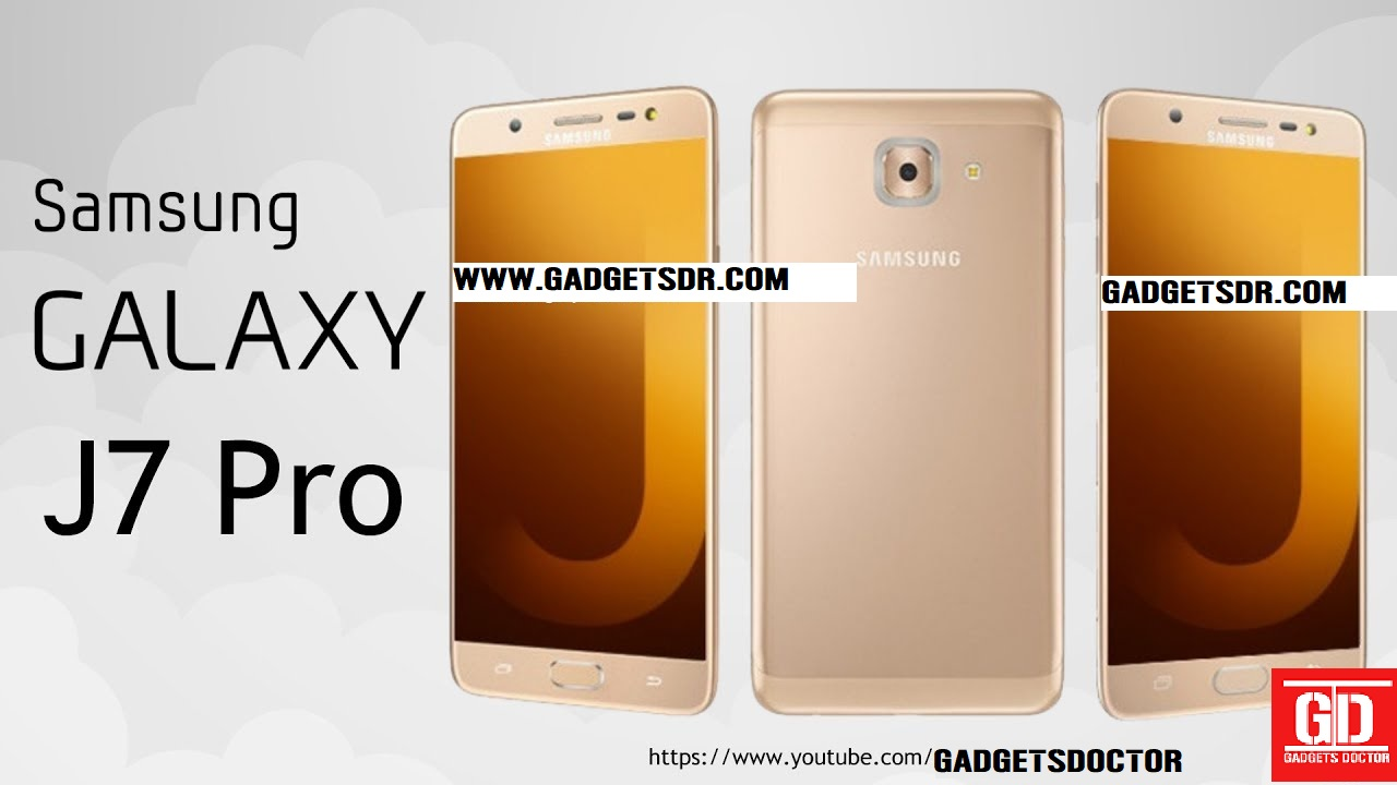 Latest - Bypass Google Account On Samsung Galaxy J7PRO SM-J730F