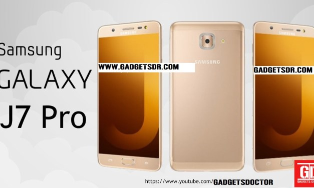 Latest – Bypass Google Account On Samsung Galaxy J7PRO SM-J730F /J730G /J730G-DS Android Nougat Frp Remove bypass