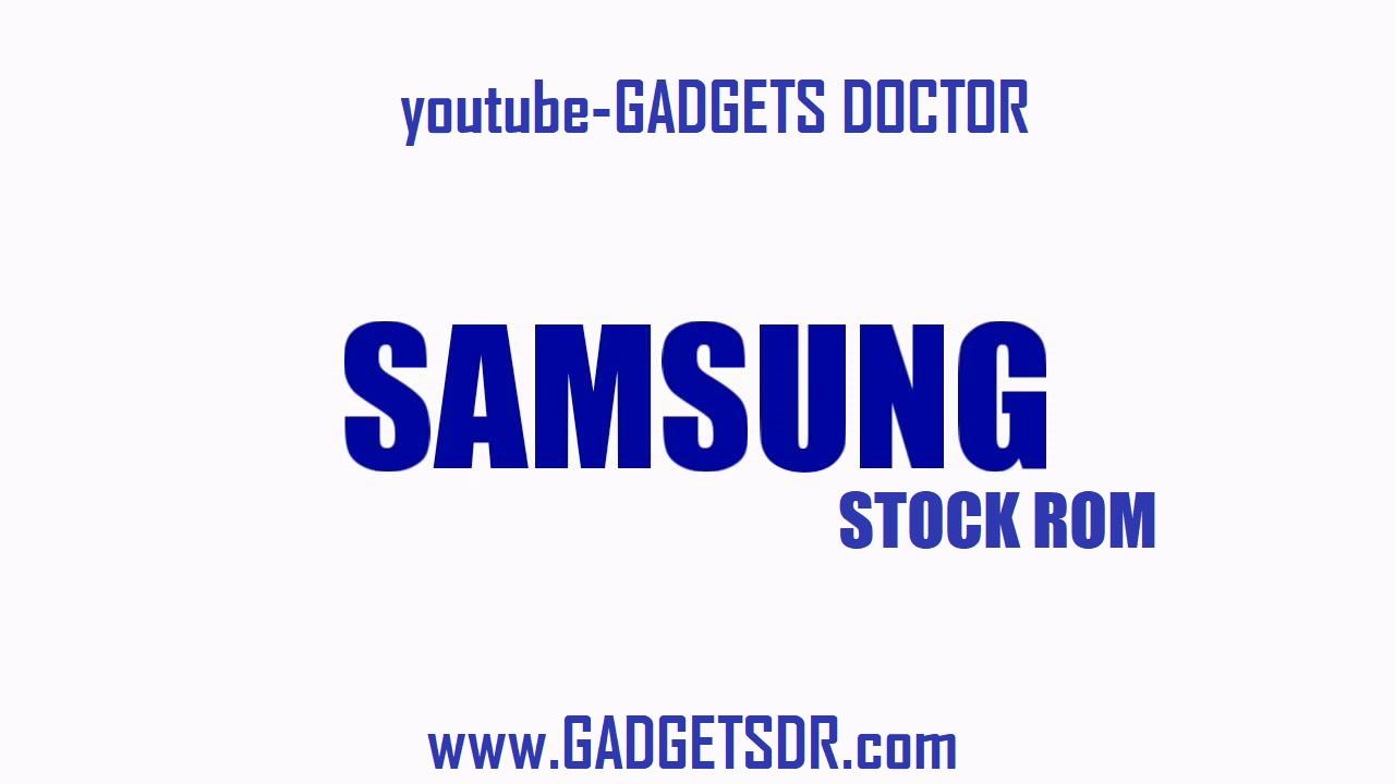 Samsung SM-N910F flash file-firmware Rom