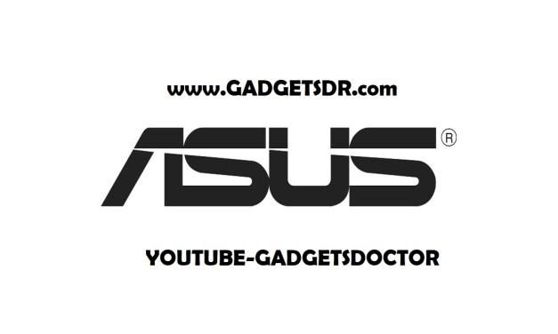 Asus Zenfone 3 Zoom (ZE553KL) Stock Rom – Flash File (firmware)