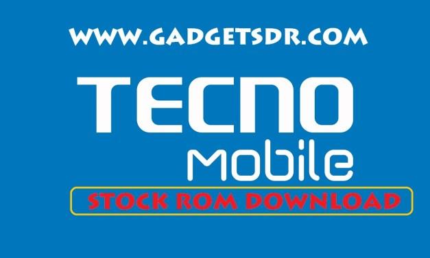 flash file Techno I5 Pro   Gadgets Doctor