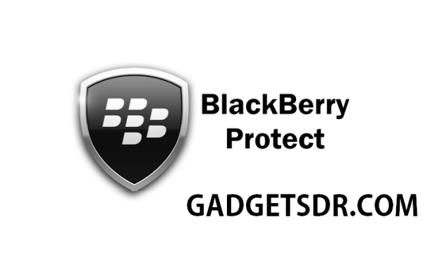Blackberry Z10 Remove Blackberry ID & Password