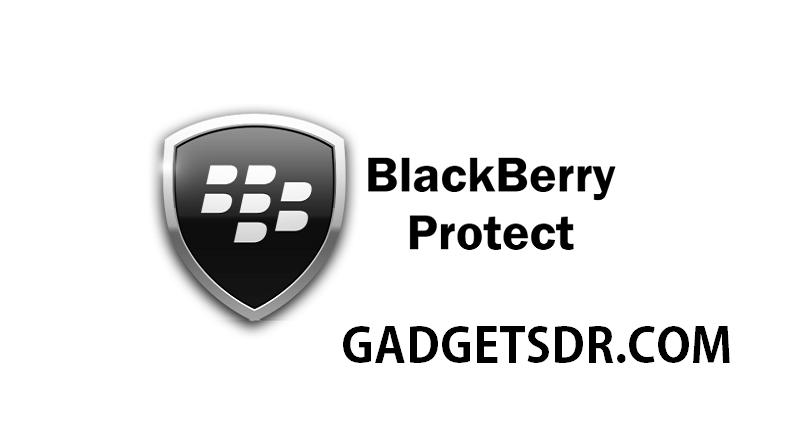 Blackberry Z10 Remove Blackberry ID & Password