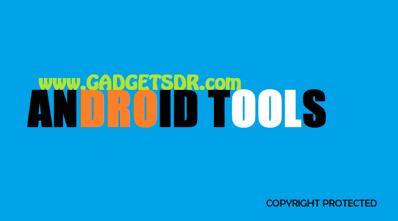 uni android tool exe download