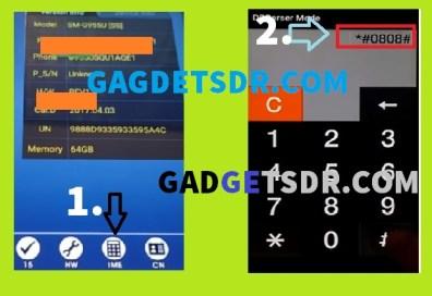 alaxy A8 Plus SM-A530F frp bypass, Flash galaxy A8 Plus, Flash galaxy A8 Plus to unlock frp, Samsung A8+ SM-A730F frp bypass, Unlock frp Galaxy A8 Android 7.1.1 Bypass FRP galaxy A8 plus, Bypass google account galaxy a8 plus, Bypass google account galaxy a8 Plus by odin, Bypass google account galaxy a8 Plus by odin software, Bypass samsung frp Android 7.1.1,