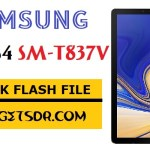 Samsung SM-T837V Flash File (Stock Firmware Rom)