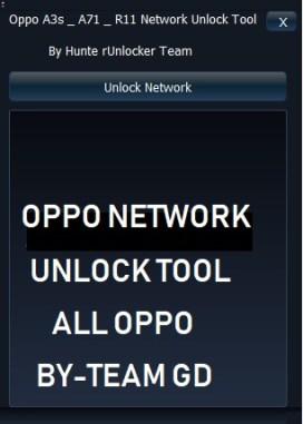 Oppo Network Unlock Tool,Oppo Network Unlock Tool With Keygen,Oppo A3S Network Unlock tool,Oppo A71 Network unlock tool, Oppo F9 Pro Network Unlock tool,Oppo Network Unlock tool,Oppo A5 Network unlock,Oppo F11 Network Unlock,Oppo A3S Network Unlock tool,Oppo A71 Network Unlock tool,Oppo F7 Youth Network Unlock tool,Oppo F7 Network Unlock,Oppo Latest Network unlocker tool