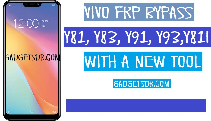 Twrp Recovery For Vivo Y71 Download