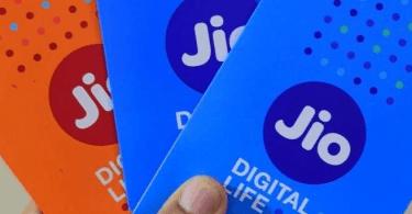 jio sim card buy online