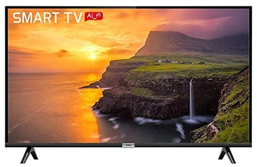 TCL S6500 32 inches Smart LED TV