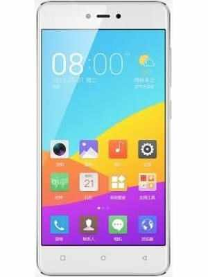 Vivo Y55S Mobile Phone Hard Reset And Remove Pattern Lock