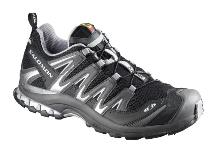 Best Hiking Shoes For El Camino
