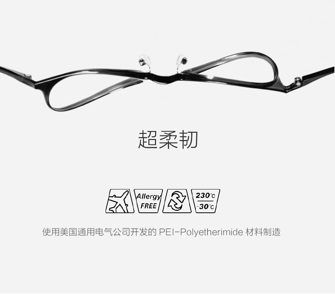 Xiaomi Anti Blue Light Sunglasses Launched In China