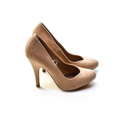 shoe-basic