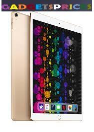 Apple 12.9-inch iPad Pro 2017 Model 512GB
