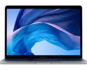 Apple MacBook Air MVFK2HN/A Ultrabook