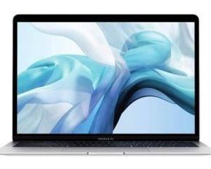 Apple MacBook Air MREE2HN/A Ultrabook