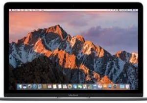 Apple MacBook MNYF2HN/A Ultrabook