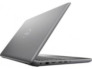 Dell Inspiron A563501HIN9 Laptop