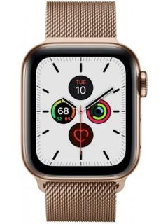 Apple Watch Cellular Series 5