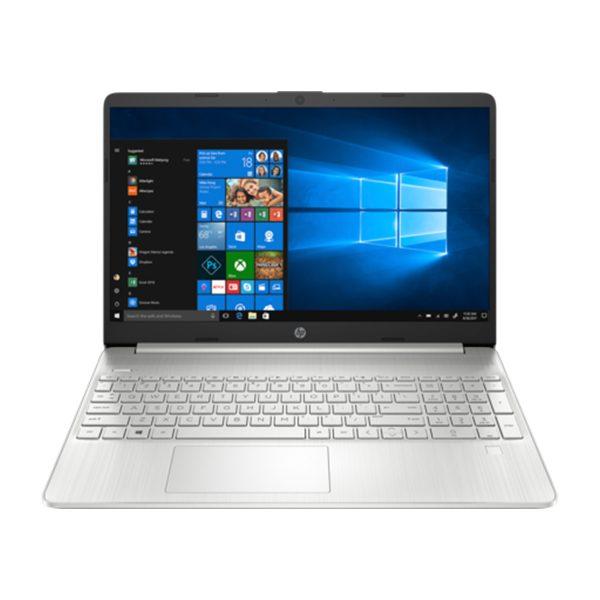 HP Laptop 15s-gu0018AU