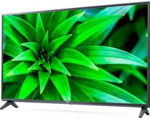 LG 43LM5650PTA 43 inch LED Full HD TV