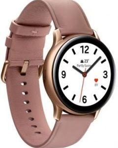 Samsung Galaxy Active2 Watch