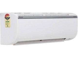Daikin FTKP35TV16W 1 Ton Inverter Split AC
