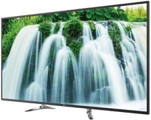 Haier LE84H6600U 84 inch LED 4K TV