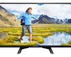 Panasonic VIERA TH-32D400D 32 inch LED HD-Ready TV