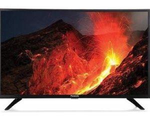 Panasonic VIERA TH-32F204DX 32 inch LED HD-Ready TV