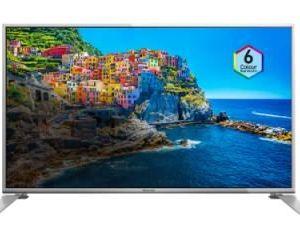 Panasonic VIERA TH-43DS630D 43 inch LED Full HD TV