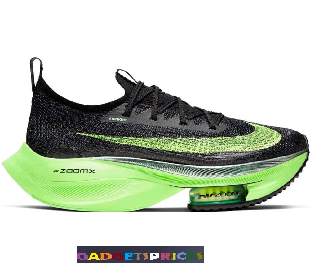 This image has an empty alt attribute; its file name is Nike-Air-Zoom-Alphafly-NEXT.jpeg