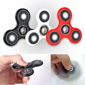 Cheap Fidget Spinners