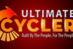 Ultimate CYCLER PLUS