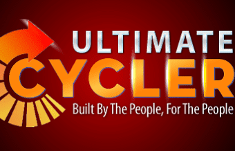 Ultimate CYCLER PLUS