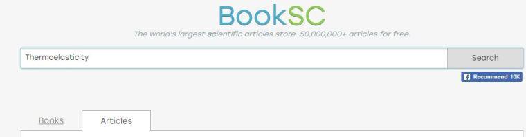 new Bookzz.org domain